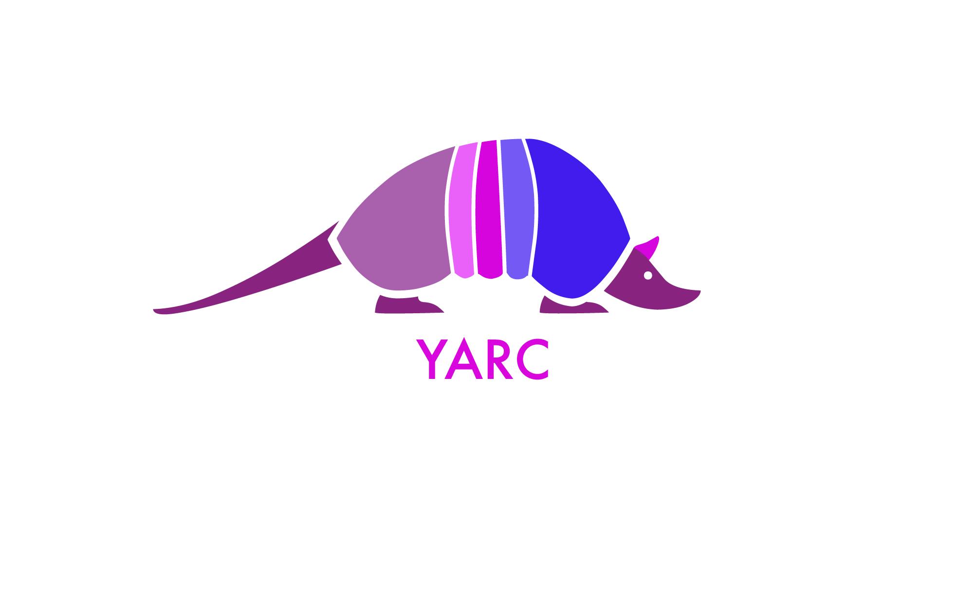 Associazione Culturale YARC